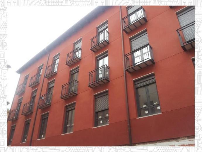 piso en navarrete en centro 131911400 fotocasa