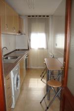 Apartamento en Alquiler en Portillejo / Portillejo - Valdegastea