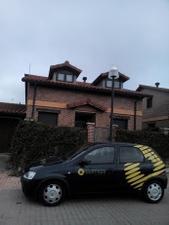 Casa adosada en Venta en Renedo de Esgueva / Renedo de Esgueva