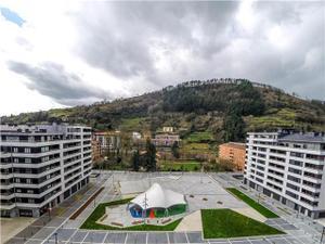 Piso en Venta en Larramendi / Tolosa