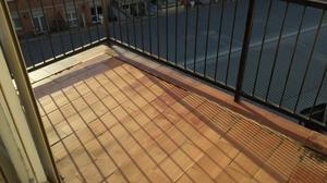 Piso en Alquiler en Manresa - Escodines / Plaça Catalunya