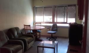Piso en Alquiler en Azuqueca de Henares - Centro / Centro