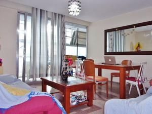 Flats to rent at Alicante / Alacant