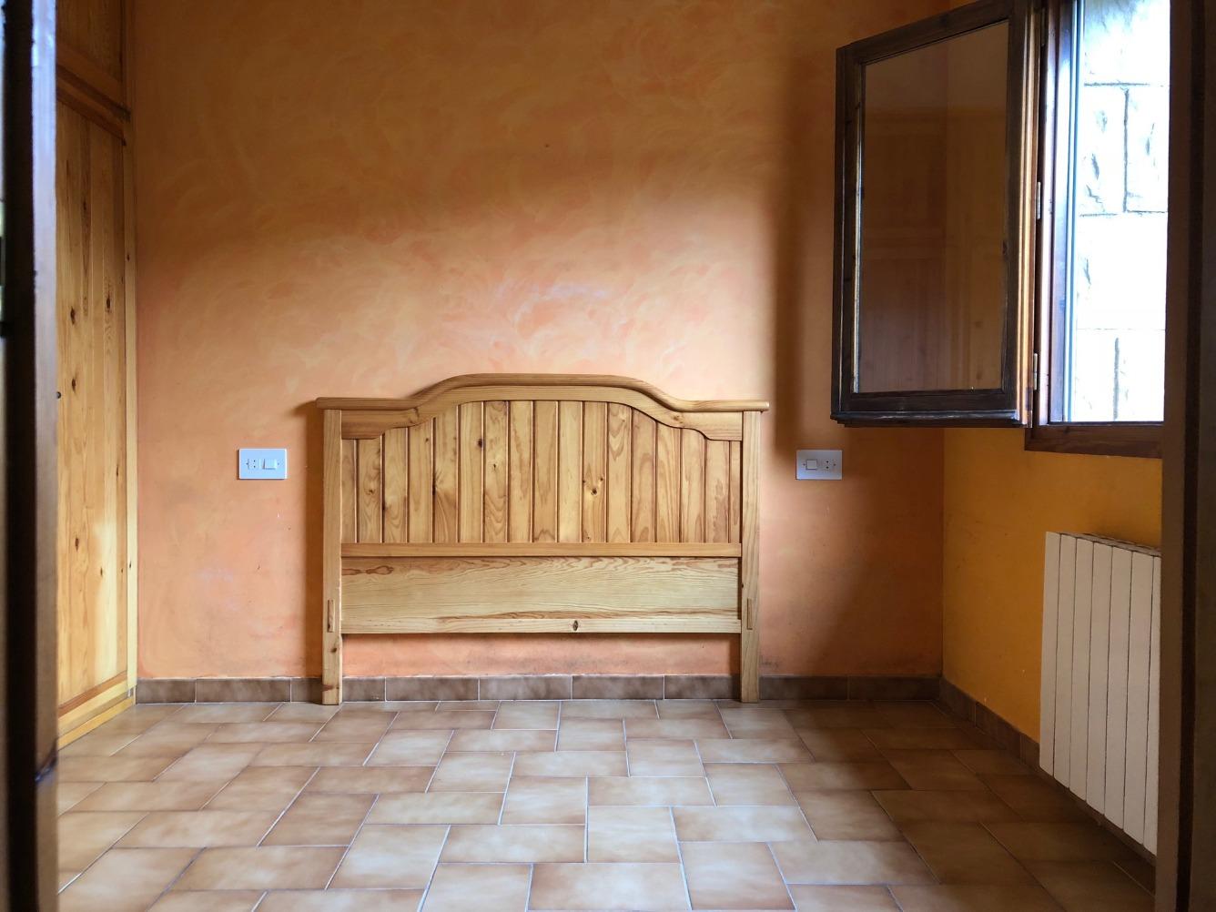 Casa  Berguedà - Sant Julià de Cerdanyola