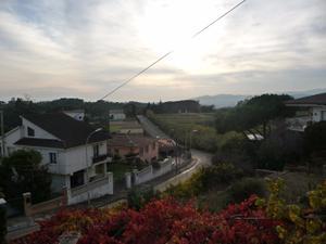 Terreno Urbanizable en Venta en Blanes - Centre / Residencial Blanes-Vistamar - La Pedrera