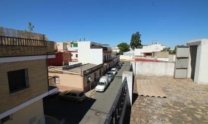 Viviendas en venta en La Rinconada