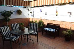 Casa adosada en Venta en San José de la Rinconada / La Rinconada
