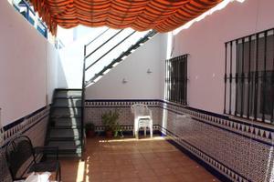 Casa adosada en Venta en La Rinconada, Zona de - La Rinconada / La Rinconada