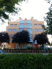 Piso en Alquiler en Extremadura, 37 / Centro