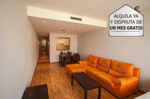 Apartamento en Alquiler en Delicias, 73 / Arganzuela