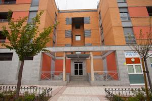 Piso en Alquiler en Extremadura / Centro