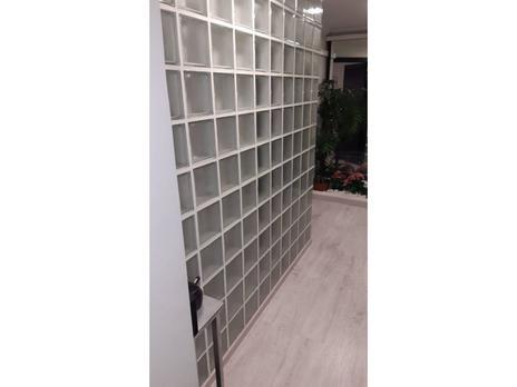 Oficines en venda a Alicante ciudad, Alicante / Alacant