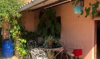 Haus oder Chalet zum verkauf in Partidas de Alicante