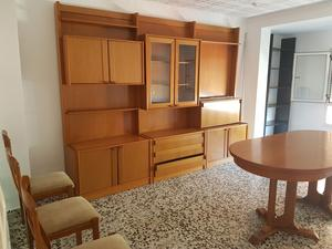 pisos alquiler xativa baratos amueblados