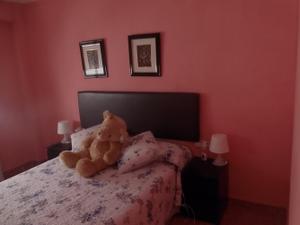 Piso en Alquiler en Pintor Perales / Xàtiva