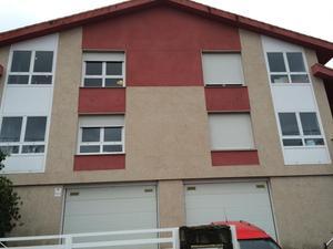 Casa adosada en Venta en Laxieles / Porto Do Son