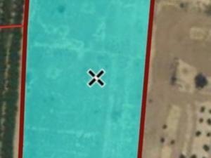 Terrenos en venta en Río Mula