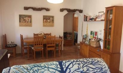 Fincas rústicas de alquiler en Lorca