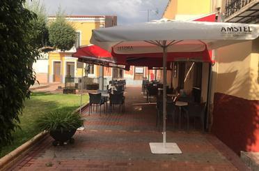 Local de alquiler en Constitucion, 4, Las Torres de Cotillas