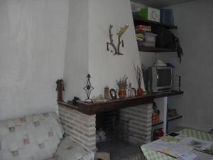 Finca rústica en Venta en Paraje el Boquerón / Abarán