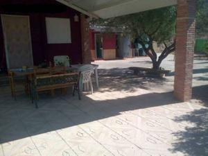 Finca rústica en Venta en Murcia ,murcia / Ricote
