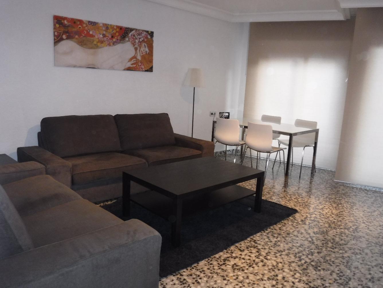 Muebles De Cocina Segunda Mano Baratos Murcia Ocinel Com # Muebles Murcia Baratos