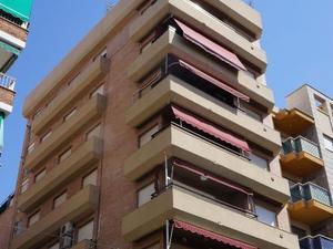 Piso en Venta en Alcantarilla, Zona de - Alcantarilla / Alcantarilla