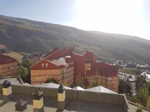 Estudio en Venta en Sierra Nevada - Pradollano / Monachil