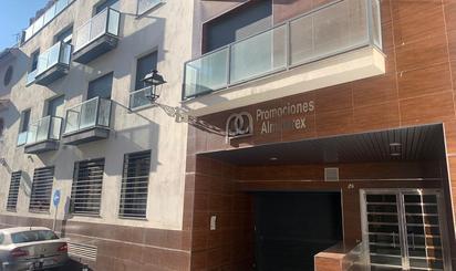 Viviendas y casas de alquiler en Cájar