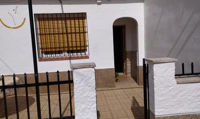Fincas rústicas de alquiler en Guadix, Zona de