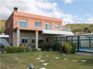 Alquiler Vivienda Casa-Chalet los altos de la zubia, cerca de ogíjares