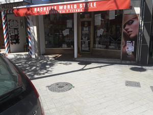 Locales en venta en Granada Capital