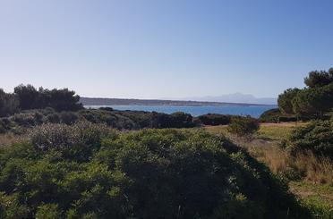 Bebaubares Gelände zum verkauf in Artà