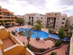 Vivienda Apartamento palm-mar, arona, tenerife, españa