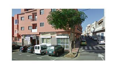 Local de alquiler en San Miguel de Abona