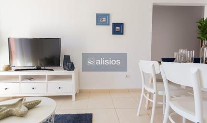 Apartamento de alquiler en Granadilla de Abona