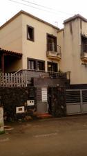 Casa adosada en Venta en Salto del Gato / El Sauzal
