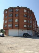 Piso en Venta en Bilbao, 34 / Medina de Pomar