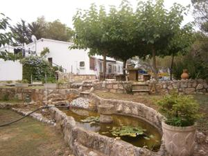 Finca rústica en Venta en Zona de - El Catllar / El Catllar