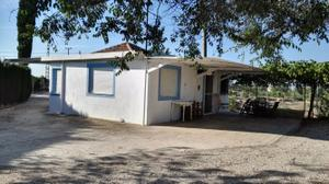 Finca rústica en Venta en Farache / Alhama de Murcia