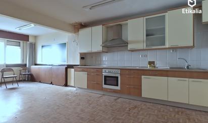 Viviendas y casas en venta en Cercanías Autonomía, Bizkaia