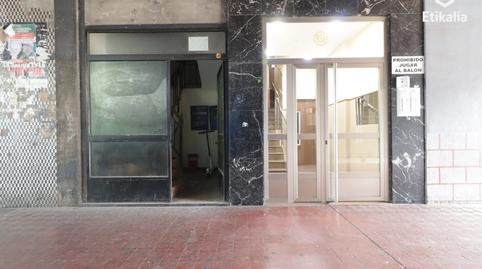 Foto 3 de Piso en venta en Bilbao - Gordoniz Rekalde Centro, Bizkaia