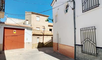 Dúplex en venta en Calle Cádiz, Villanueva de Algaidas