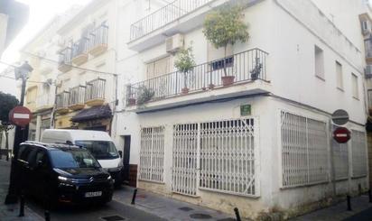 Trasteros en venta en Fuengirola