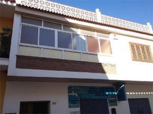 Casa adosada en Venta en Manuel Freire / Campanillas