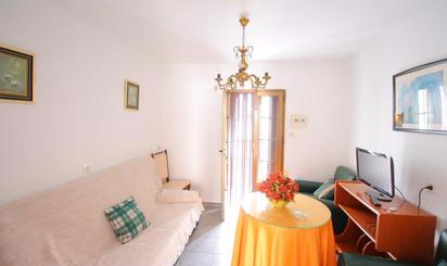 Casa o chalet en venta en Filodendro, Almuñécar ciudad