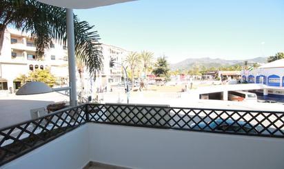 Apartamento en venta en Andalucia, Almuñécar ciudad