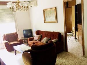 Alquiler pisos en fuenlabrada fotocasa - Alquiler pisos particulares en fuenlabrada ...