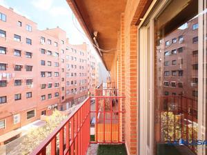 Viviendas en venta amuebladas en Madrid Provincia