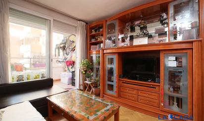 Apartamento en venta en Urbanización Nuevo Versalles, Loranca